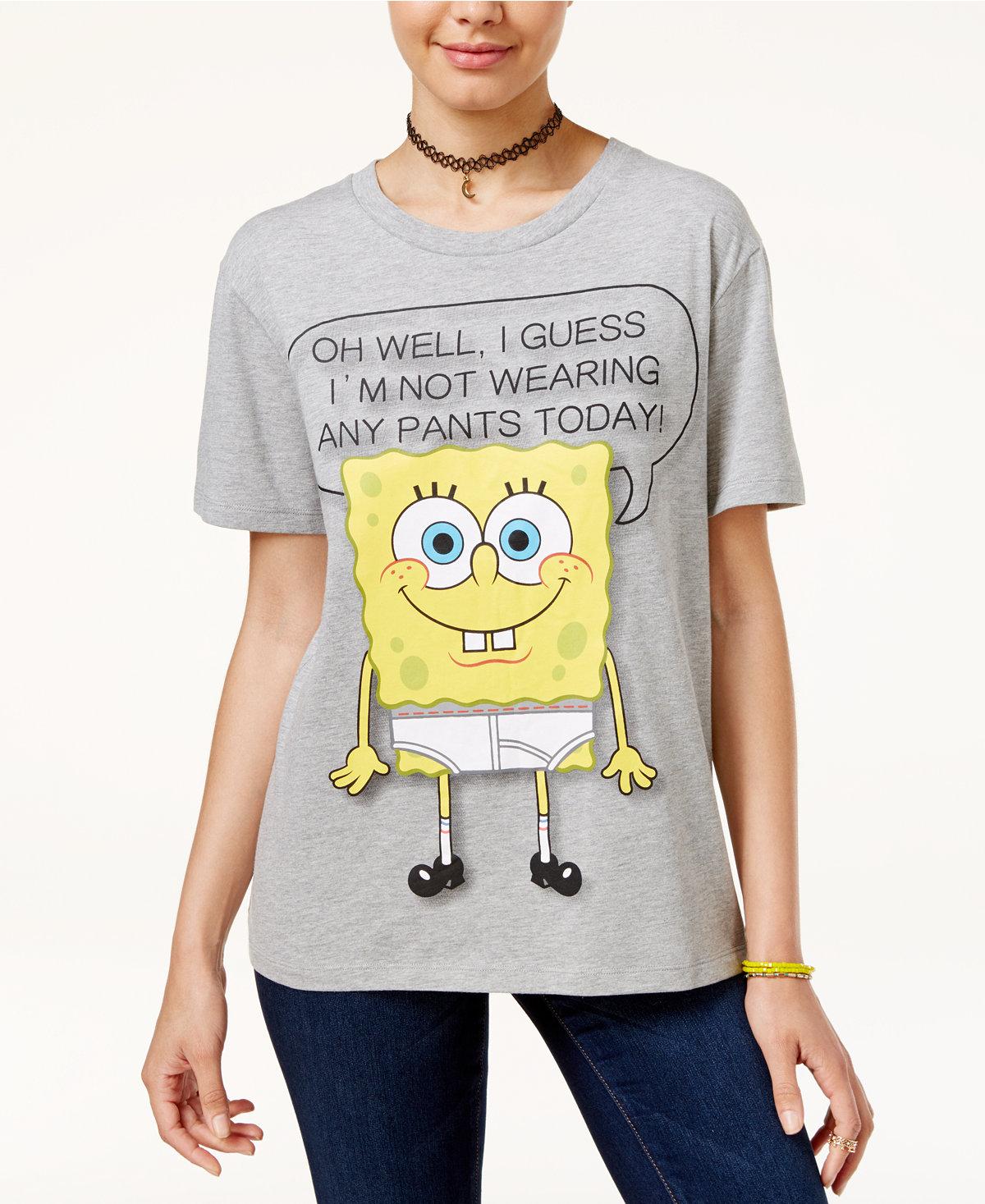 spongebob.jpeg