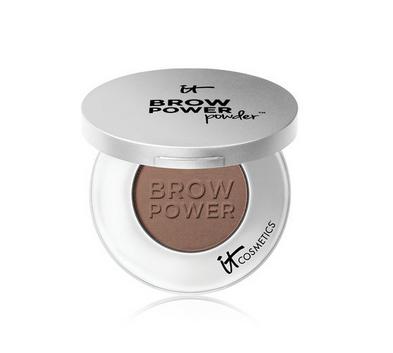 BROW-POWDER.png