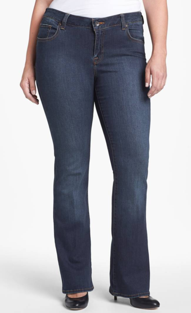 LUCKY-JEANS.png