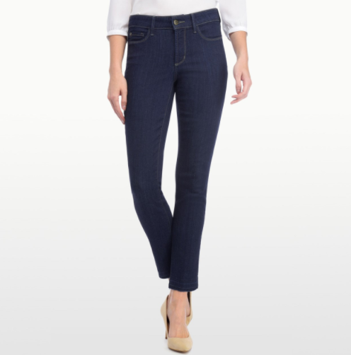NYDJ-alina-ankle-jeans.png