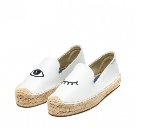 SOludos-Slipper.png