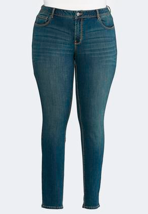 cato-dark-wash-jeans.png