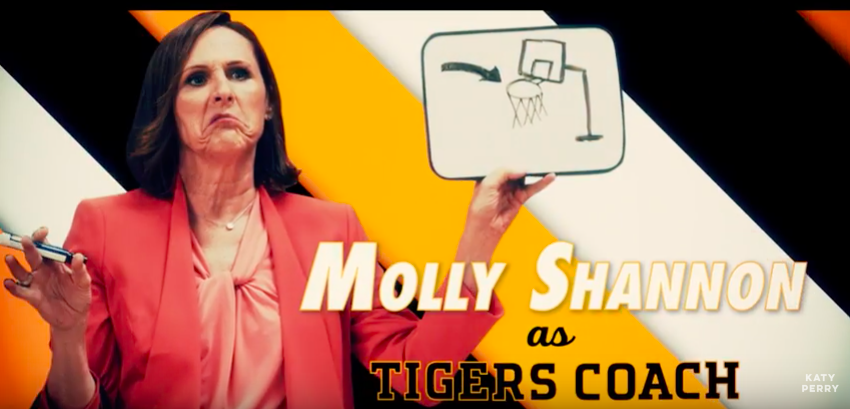 molly-shannon.png