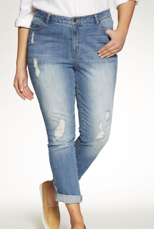 petite-girlfriend-jeans.png
