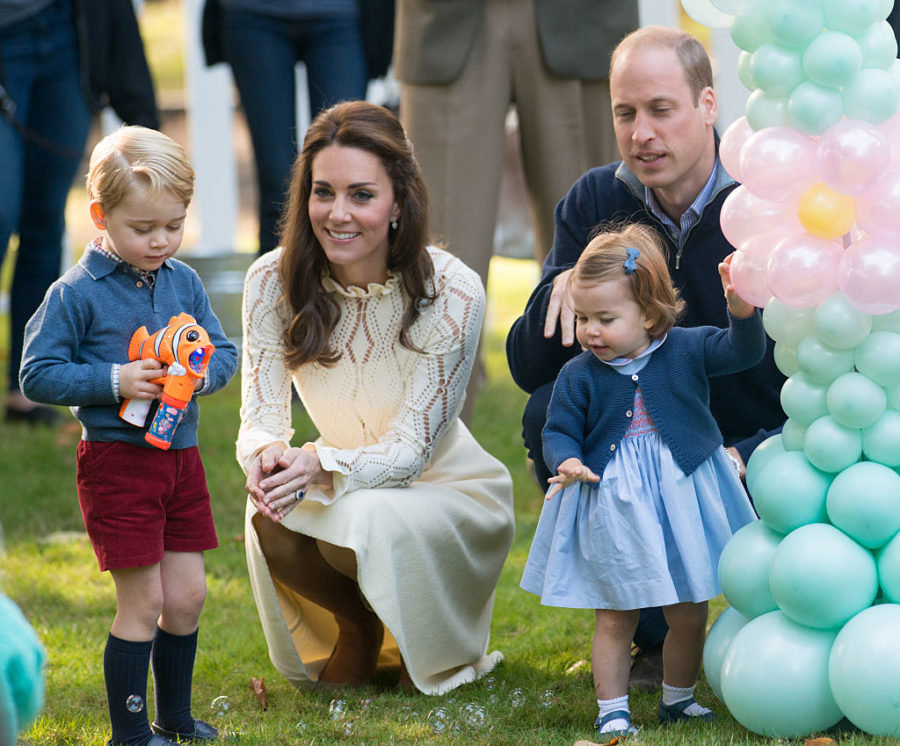 royal-kids-e1503093701701.jpg
