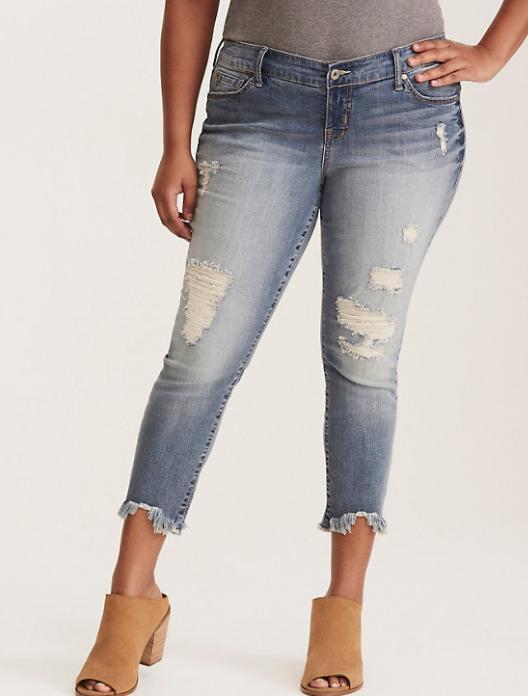 torrid-ankle-skinny-jeans.png