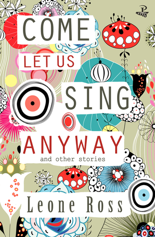 picture-of-come-let-us-sing-anyway-book-photo.jpg