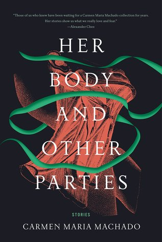picture-of-her-body-and-other-parties-book-photo.jpg