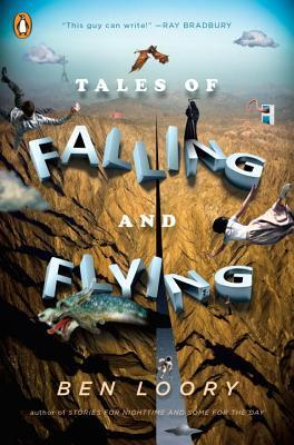 picture-of-tales-of-falling-and-flying-book-photo.jpg