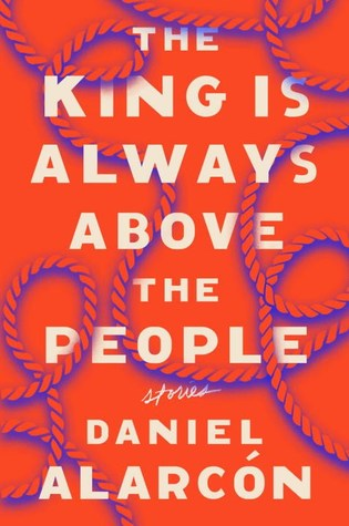 picture-of-the-king-is-always-above-the-people-book-photo.jpg