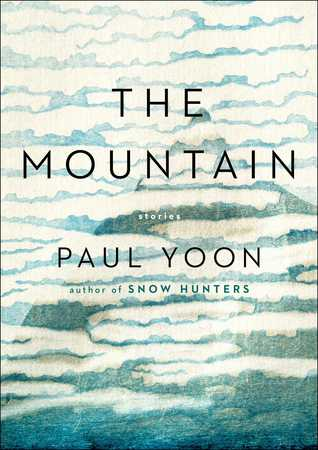 picture-of-the-mountain-book-photo.jpg