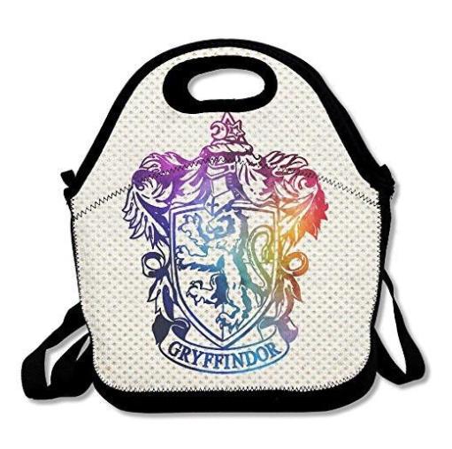 school-supplies-gryffindor-lunch-bag.png