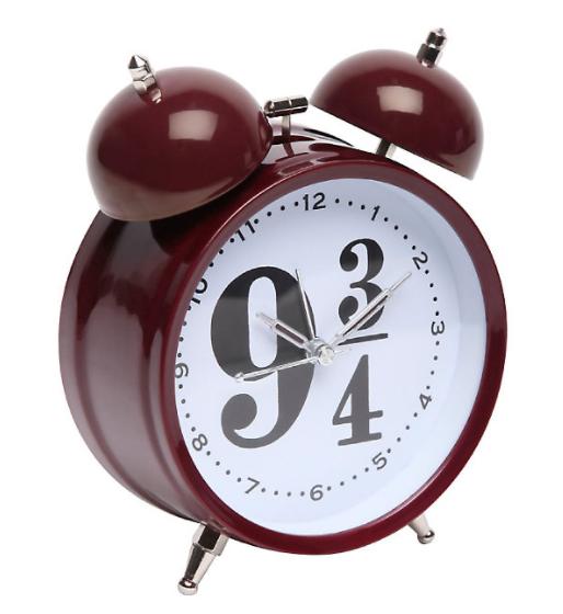 school-supplies-harry-potter-alarm-clock.png
