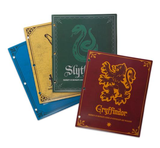 school-supplies-harry-potter-house-folders.png