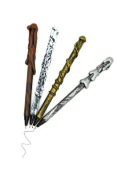 school-supplies-harry-potter-wand-pen.png