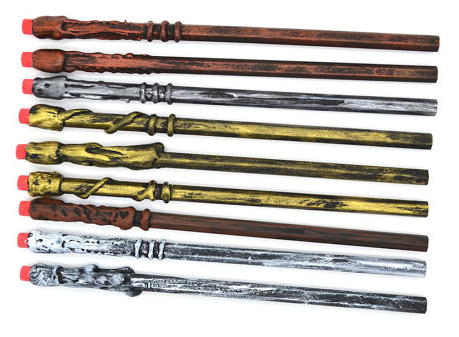 school-supplies-harry-potter-wand-pencil.png