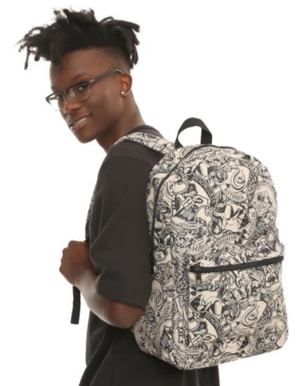 school-supplies-hogwarts-backpack.png