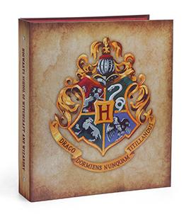 school-supplies-hogwarts-binder.png