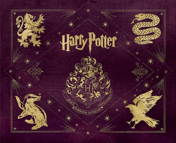 school-supplies-hogwarts-deluxe-stationary-set.png