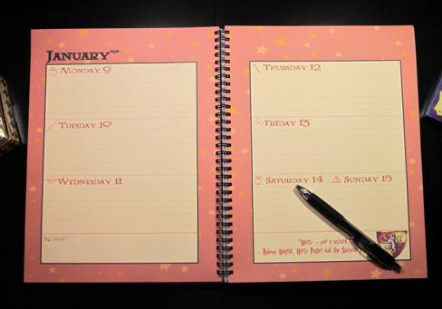 school-supplies-mischief-managed-planner.png