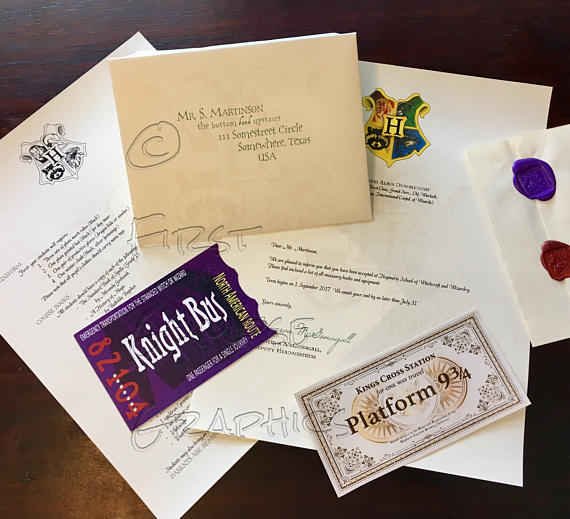 school-supplies-personalized-acceptance-letter.jpg