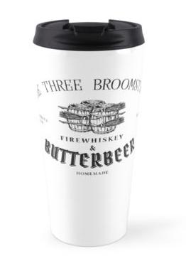 school-supplies-three-broomsticks-travel-mug.png