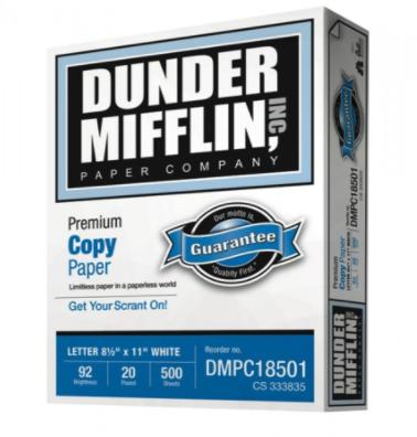 school-supplies-dunder-mifflin-paper.png