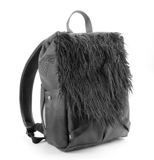 school-supplies-jon-snow-backpack.png