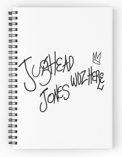 school-supplies-jughead-notebook.png