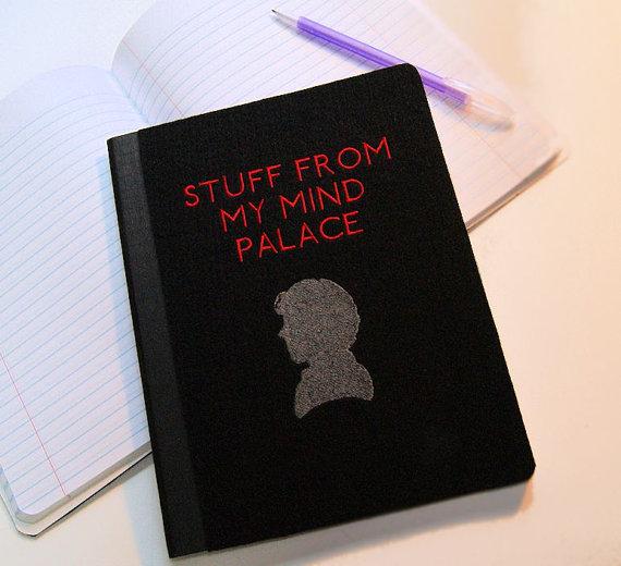 school-supplies-sherlock-notebook.jpg