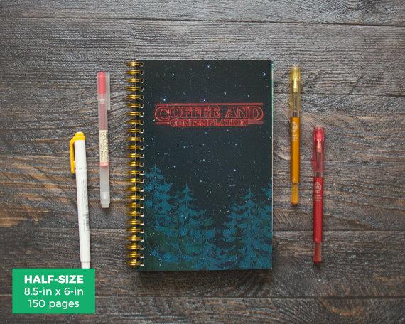 school-supplies-stranger-things-planner.jpg