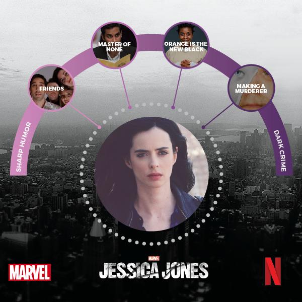 JessicaJones1.png