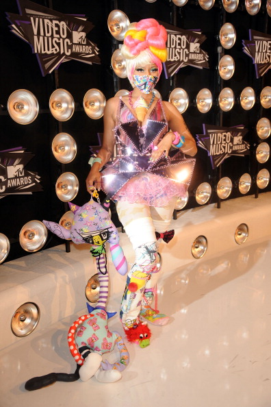 Nicki-Minaj-VMAs.jpg