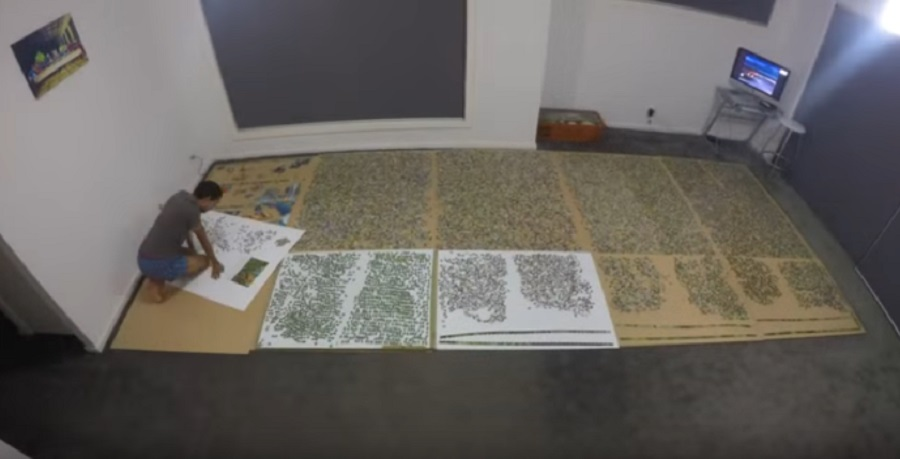 worlds-largest-jigsaw-puzzle-time-lapse-video