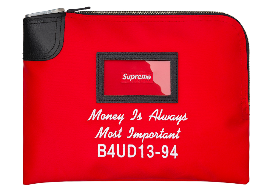 supremebag.png