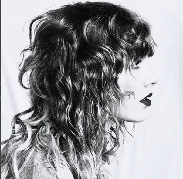 taylor-swift-perm.png