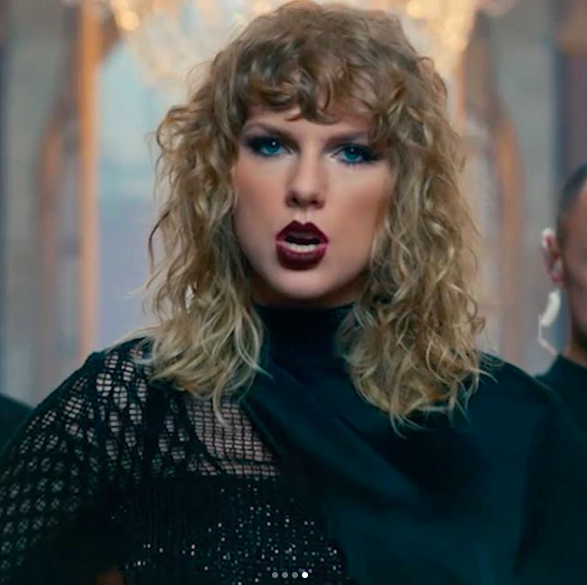taylorhair.png