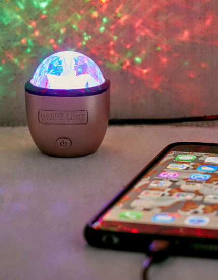 tech-roundup-disco-light.png
