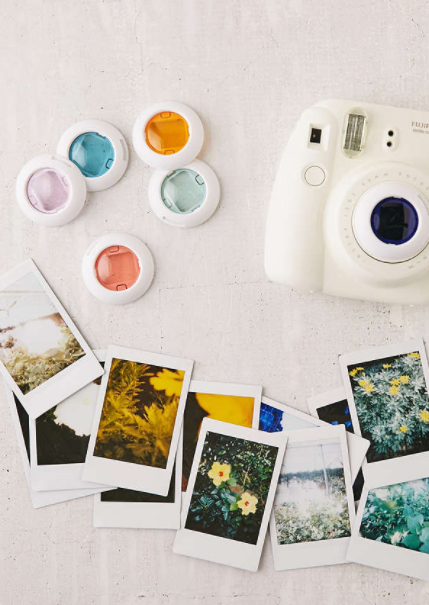 tech-roundup-instax-filters.png