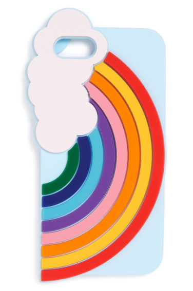 tech-roundup-rainbow-phone-case.png