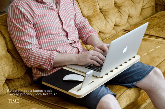 tech-roundup-slate-laptop-desk.jpg