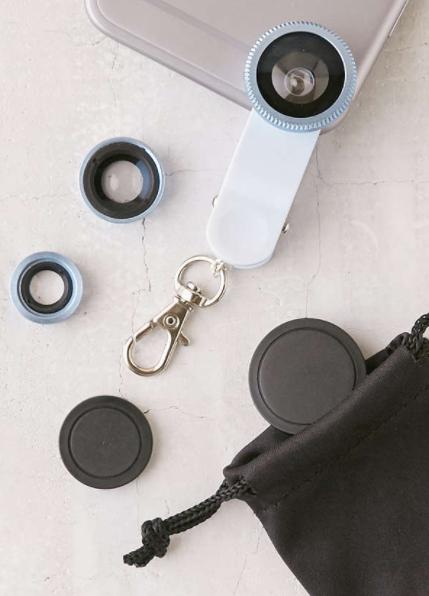 tech-roundup-smartphones-lenses.png