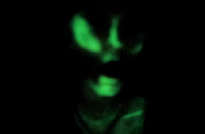 Tati-dark-one.png