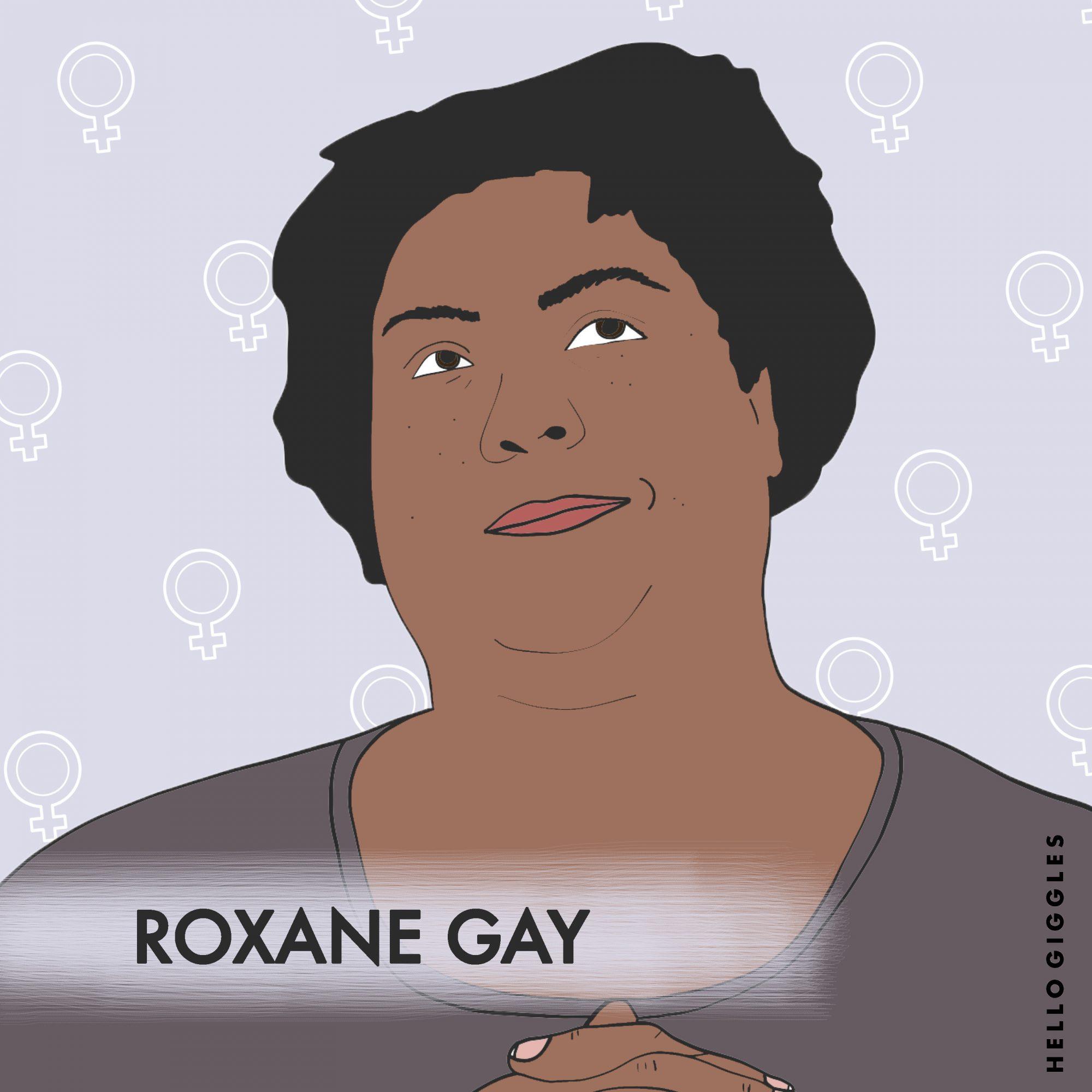 roxane-name.jpg