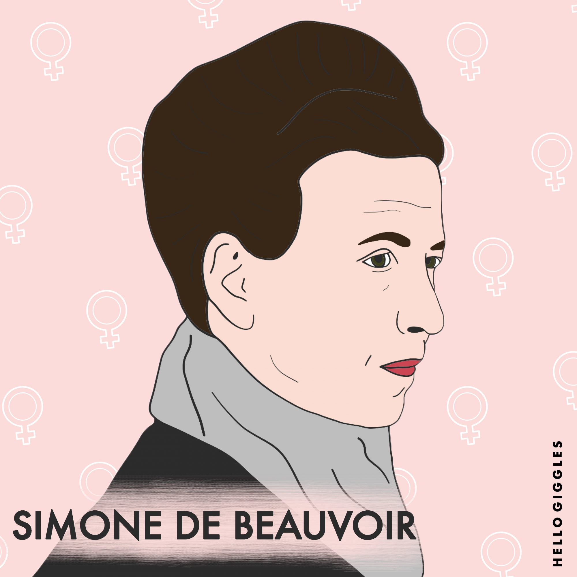 simone-name.jpg