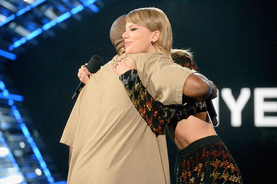 Taylor-Swift-Kanye-West-Hugging-e1503860087388.jpg