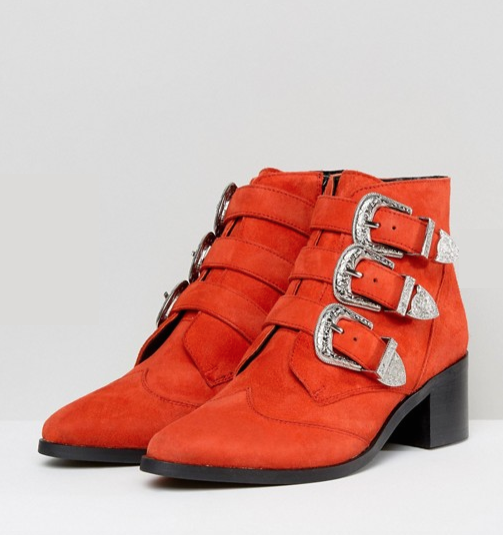 asos-red-buckle-fall-boots.png