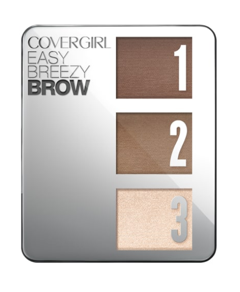 brow-palette.png