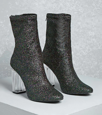 forever-glitter-sock-boots.png