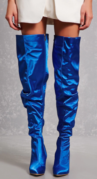 forever-satin-blue-fall-boots.png